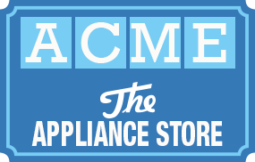 Acme The Appliance Store