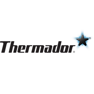 thermador